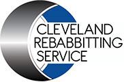 Cleveland Rebabbit Logo
